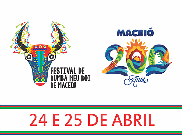 festival-bumba-meu-boi.png