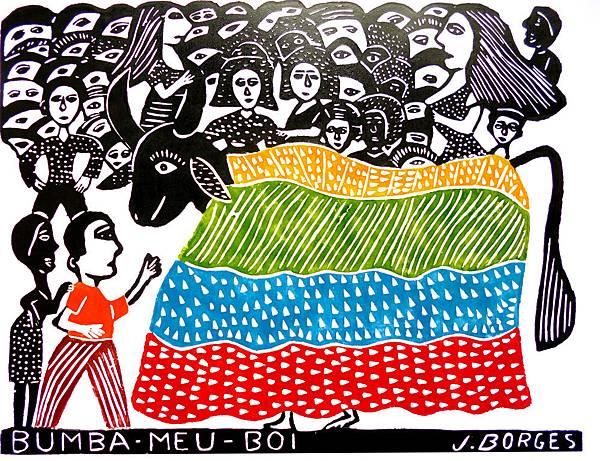 bumba_meu_boi_jborges_galeria_de_gravura_2.jpg