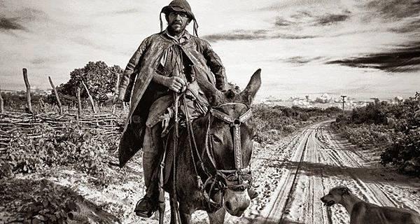 vaqueiro-alex-galvão-imperio-retro.jpg