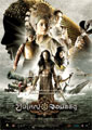 電影《海上的女皇》