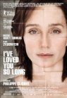 電影《我一直深愛著你》