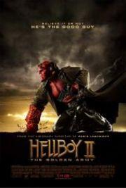 電影《地獄怪客2》