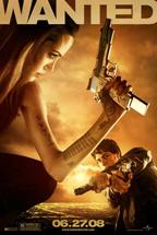 電影《刺客聯盟》