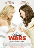 新娘大作戰2