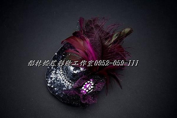 C11-1600.jpg