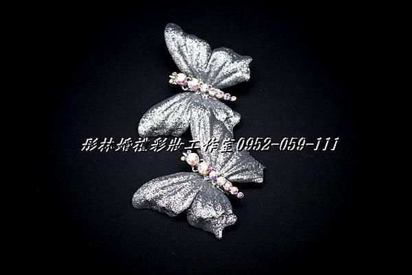 C24-400.jpg