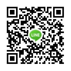 my_qrcode_1393840281228