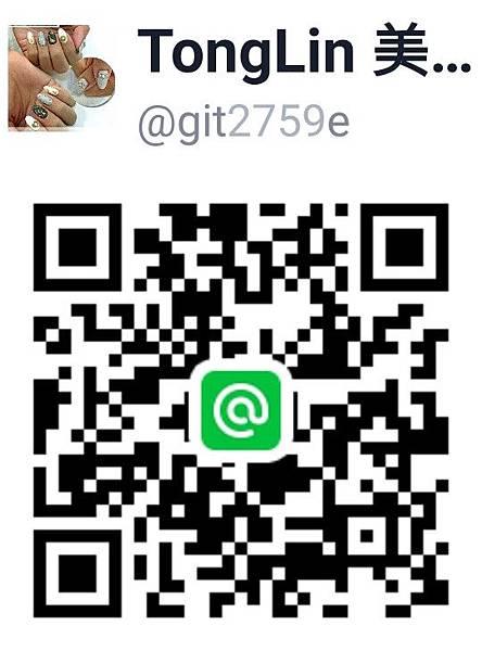 1498983543431 - 複製