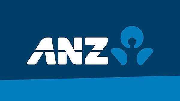 anz-logo1.jpg