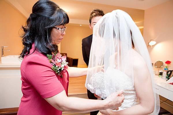 台北婚攝推薦-婚攝Hawk(浩克)