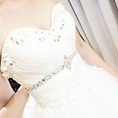 新竹婚紗工作室:新竹禮服出租