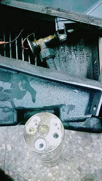 板橋汽車修理廠 推薦