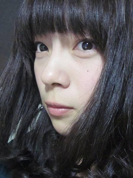 側臉.jpg