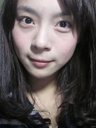 IMG_4492.JPG
