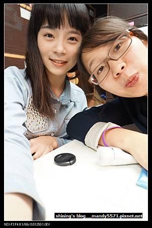 nEO_IMG_DSC00169