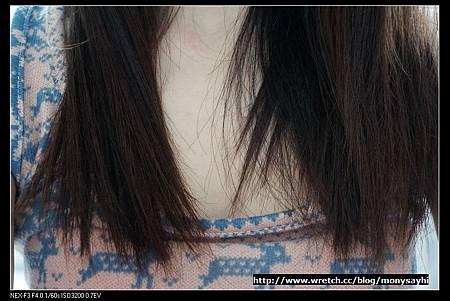 nEO_IMG_DSC03804