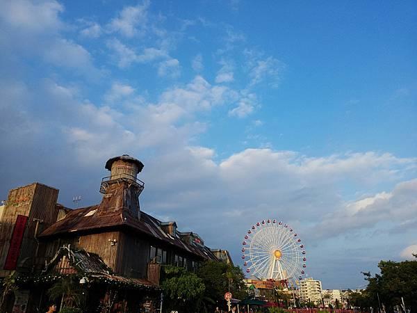 沖繩_180106_0010.jpg