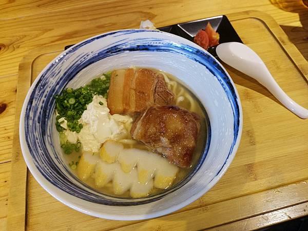沖繩_180106_0008.jpg