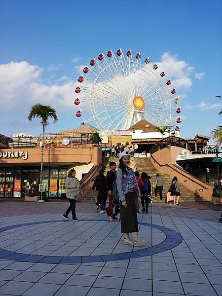 沖繩_180106_0006.jpg