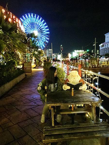 沖繩_180106_0039.jpg