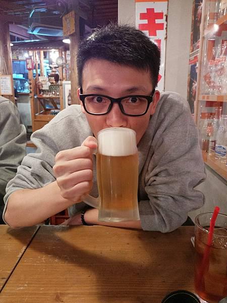 沖繩_180106_0018.jpg