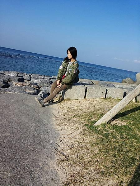 沖繩_180106_0050.jpg
