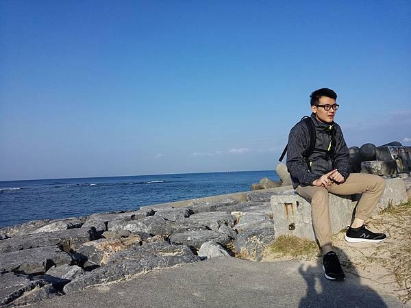 沖繩_180106_0049.jpg
