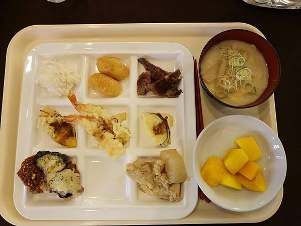 沖繩_180106_0077.jpg