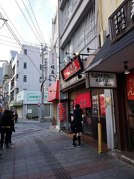 沖繩_180106_0086.jpg