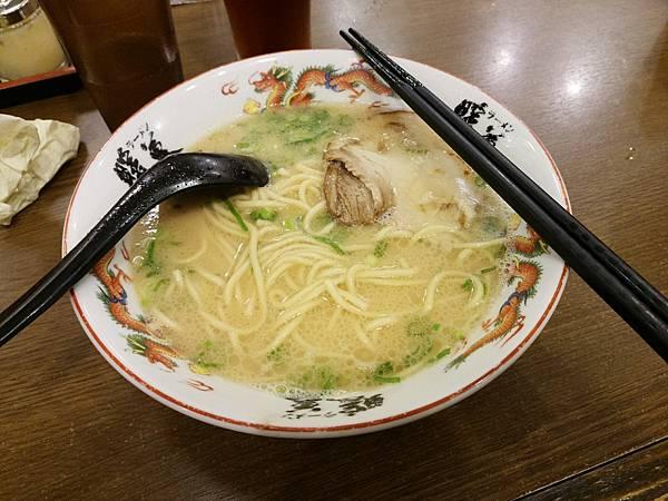 沖繩_180106_0092.jpg