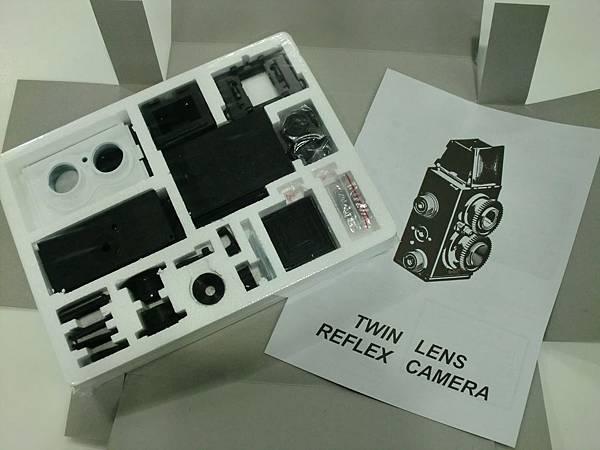 CIMG5496