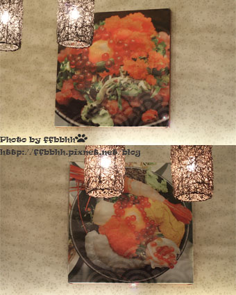 圖片總和.jpg