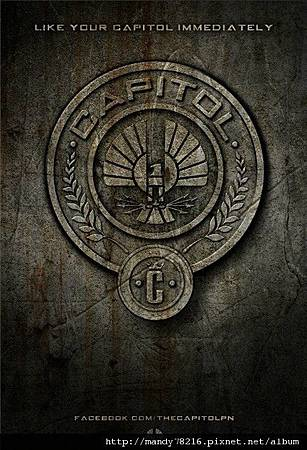 The Hunger Games Poster-04