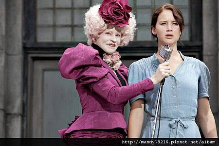 The Hunger Games-01