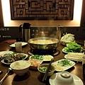 汕頭泉成沙茶火鍋 - 02