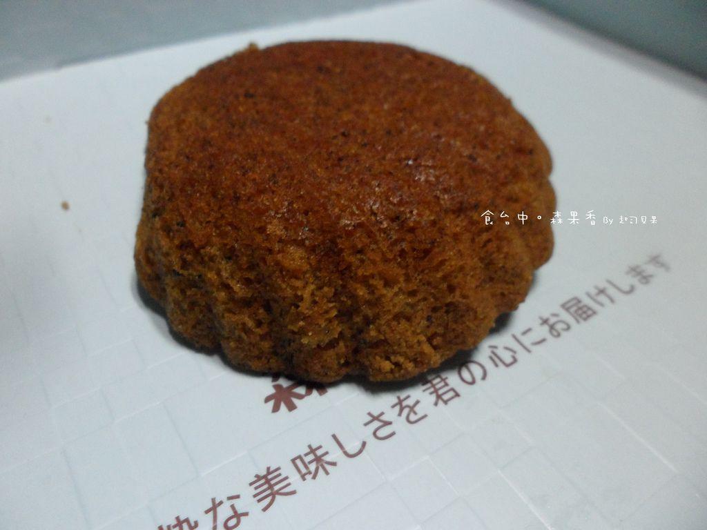 森果香 - 17