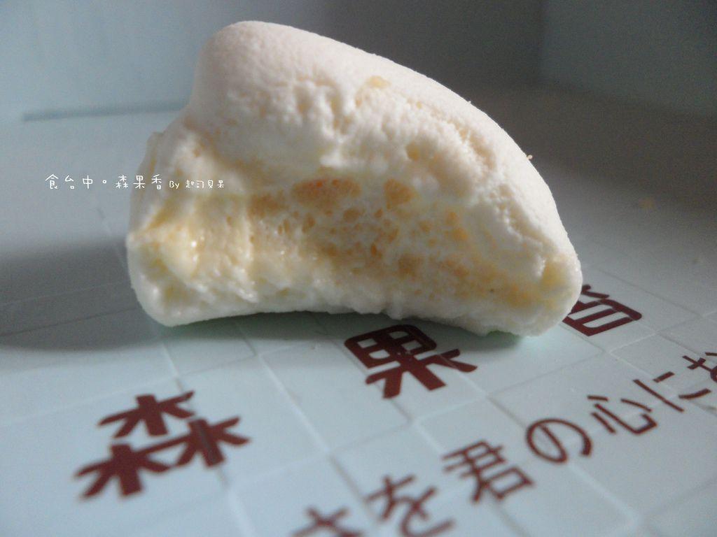 森果香 - 20