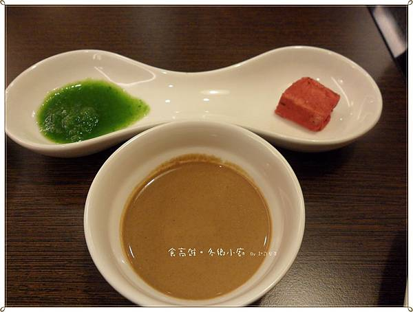 冬鄉小廚 - 09
