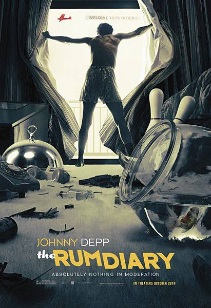 rum_diary_ver3