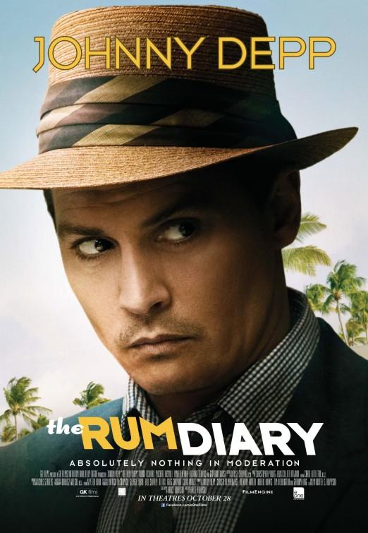 rum_diary_ver2