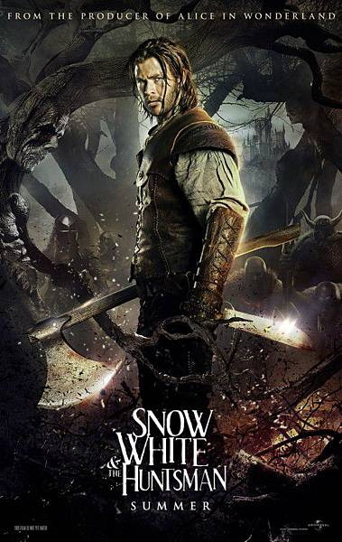 snow_white_and_the_huntsman_ver2