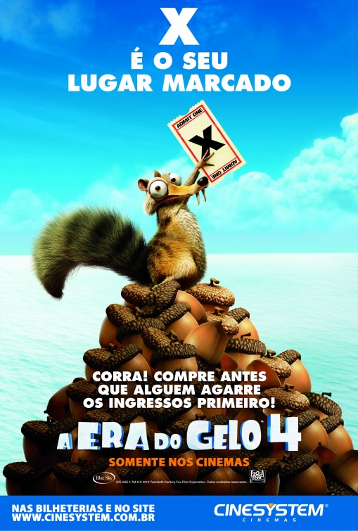 ice_age_continental_drift_ver13