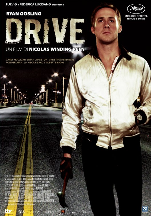 drive_ver3