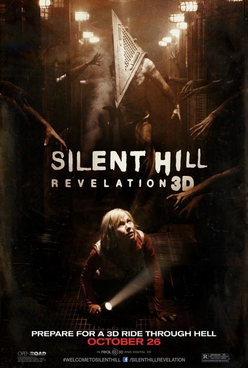silent_hill_revelation_3d_ver5