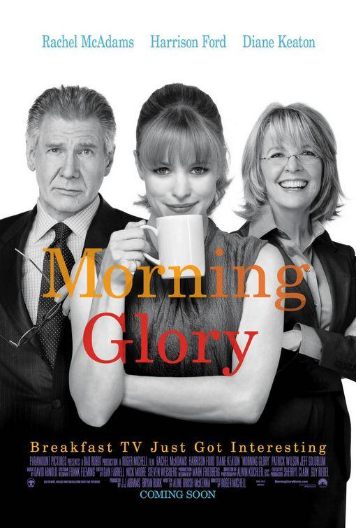 morning_glory_ver4