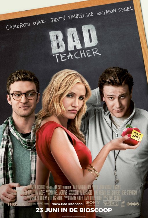 bad_teacher_ver2