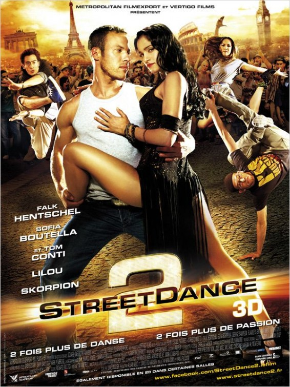 streetdance_two_ver18