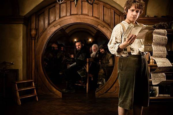 Bilbo-Baggins-the-hobbit-an-unexpected-journey-26782689-1600-1066