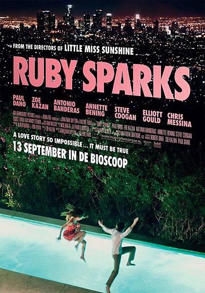 ruby_sparks_ver3