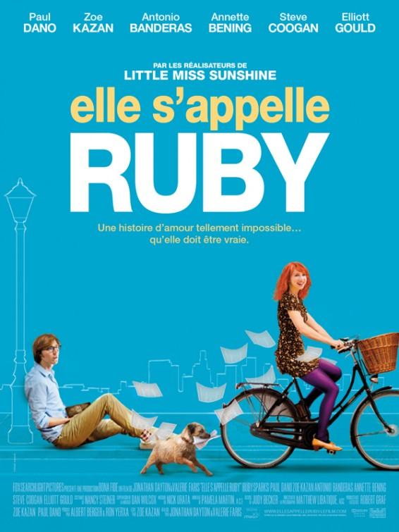ruby_sparks_ver2
